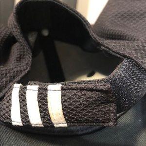 adidas Accessories - 💥 VINTAGE 💥 Adidas Hat
